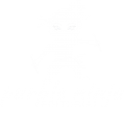 Purple Ninja Editorial